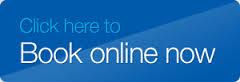 sdast-banner-ow9-009-book-online
