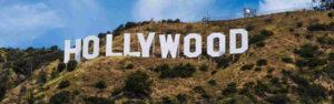 sdvantransportation-hollywood-sign-ow9